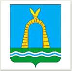Герб города Батайск