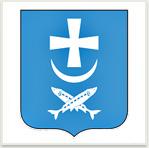 Герб города Азов